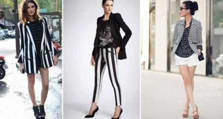 listras-moda-inverno-tendencia-como-usar-capa1