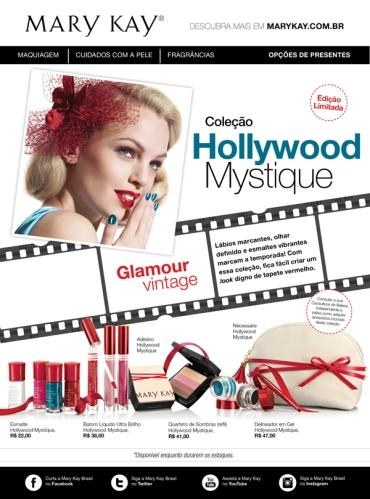 Ecard_MaryKay_Hollywood_Mystique