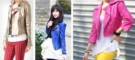 jaquetas de couro 7
