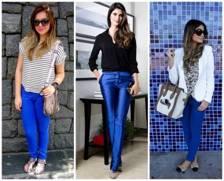 calc3a7a-azul2