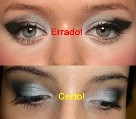 erros-mais-comuns-na-maquiagem-4