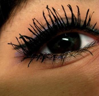 os-erros-mais-frequentes-na-maquiagem-8534-5