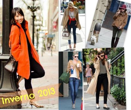 roupas-Inverno2013