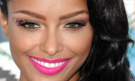 maquiagem-pele-negra-batom-pink-29412[1]