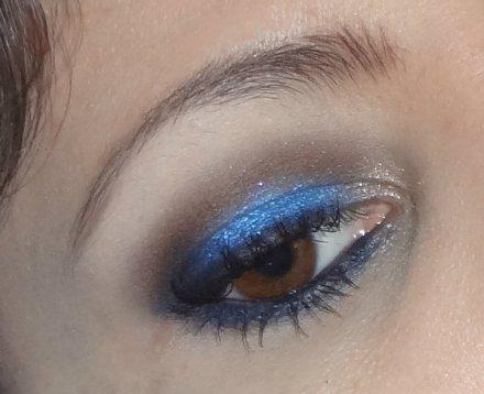 azul10