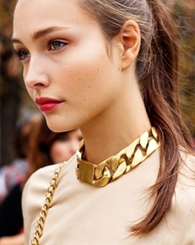 Celine-ID-necklace-2