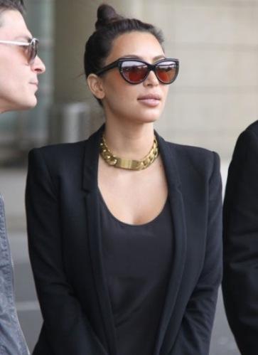 Celine-ID-necklace-5