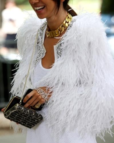 Celine-ID-necklace-7