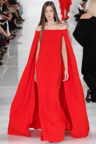 semana-de-moda-de-ny-ralph-lauren-verao-2014-11