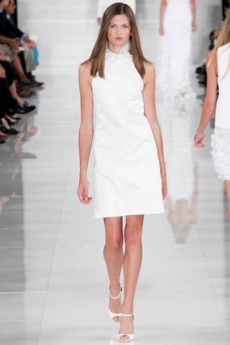 semana-de-moda-de-ny-ralph-lauren-verao-2014-12