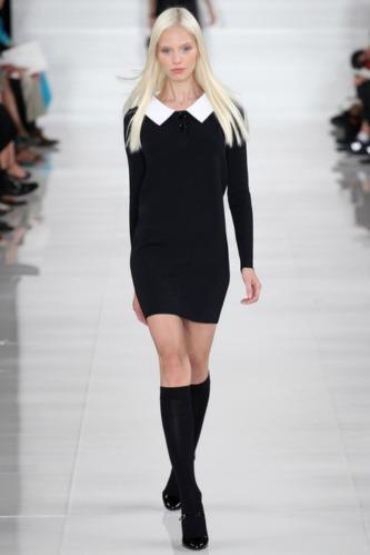 semana-de-moda-de-ny-ralph-lauren-verao-2014-2