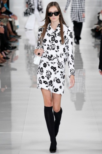 semana-de-moda-de-ny-ralph-lauren-verao-2014-4