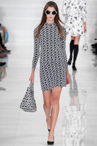 semana-de-moda-de-ny-ralph-lauren-verao-2014-5