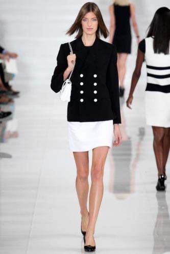 semana-de-moda-de-ny-ralph-lauren-verao-2014-6