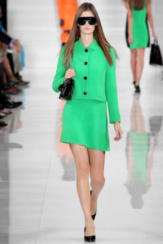 semana-de-moda-de-ny-ralph-lauren-verao-2014-9