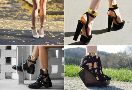 ankle_cuff_2