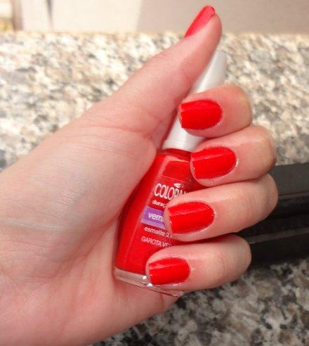 vermelho2