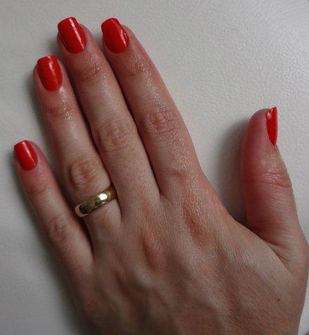 vermelho4