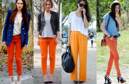 calça colorida2