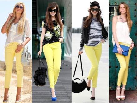 calça colorida23