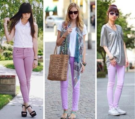 calça colorida4