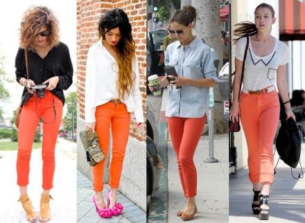 calça colorida5