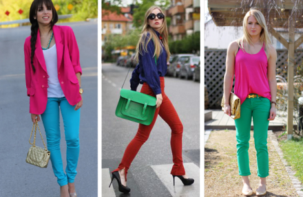 calça colorida6