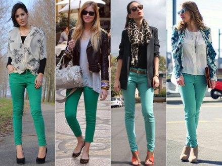 calça colorida7