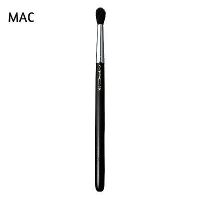 mac224