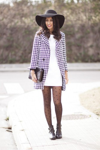3522139_Houndstooth_coat-_Abrigo_pata_de-gallo_1