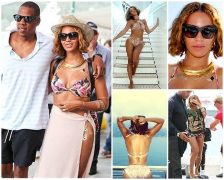 T Beyonce2
